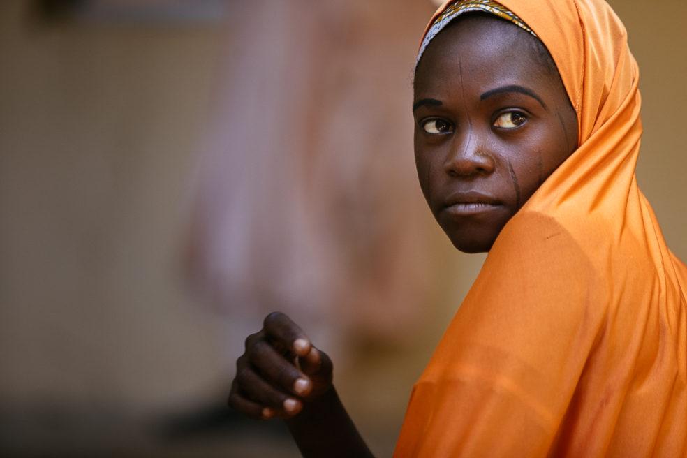 NIGERIA – L'INSÉCURITÉ AU QUOTIDIEN