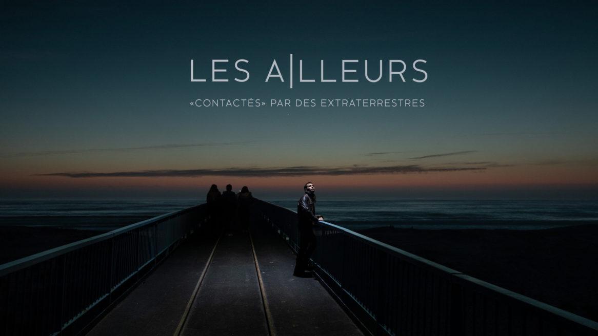 LES AILLEURS